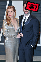 Celebrity Photo: Amy Adams 2657x4000   2.6 mb Viewed 1 time @BestEyeCandy.com Added 27 days ago