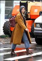 Celebrity Photo: Emma Stone 1200x1748   266 kb Viewed 8 times @BestEyeCandy.com Added 26 days ago
