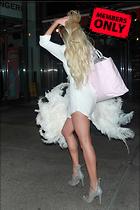 Celebrity Photo: Candice Swanepoel 2331x3500   2.7 mb Viewed 2 times @BestEyeCandy.com Added 22 days ago