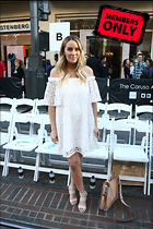 Celebrity Photo: Lauren Conrad 2134x3200   2.4 mb Viewed 1 time @BestEyeCandy.com Added 642 days ago