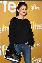 Celebrity Photo: Tiffani-Amber Thiessen 1470x2205   187 kb Viewed 48 times @BestEyeCandy.com Added 67 days ago