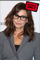 Celebrity Photo: Gina Gershon 3013x4520   1.6 mb Viewed 2 times @BestEyeCandy.com Added 57 days ago