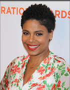 Celebrity Photo: Sanaa Lathan 1200x1530   217 kb Viewed 45 times @BestEyeCandy.com Added 352 days ago
