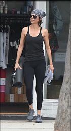 Celebrity Photo: Lisa Rinna 1200x2203   194 kb Viewed 19 times @BestEyeCandy.com Added 16 days ago
