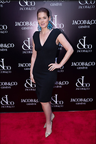 Celebrity Photo: Debra Messing 1200x1800   223 kb Viewed 20 times @BestEyeCandy.com Added 53 days ago