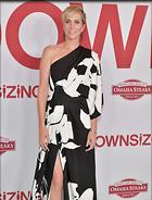 Celebrity Photo: Kristen Wiig 800x1050   89 kb Viewed 58 times @BestEyeCandy.com Added 120 days ago