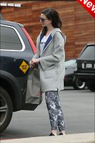 Celebrity Photo: Anne Hathaway 3456x5184   1.2 mb Viewed 9 times @BestEyeCandy.com Added 11 days ago