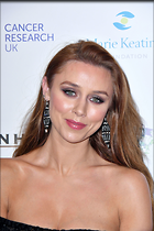 Celebrity Photo: Una Healy 2400x3600   814 kb Viewed 16 times @BestEyeCandy.com Added 19 days ago