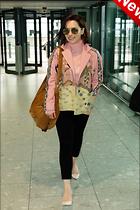 Celebrity Photo: Emilia Clarke 1200x1800   250 kb Viewed 12 times @BestEyeCandy.com Added 7 days ago