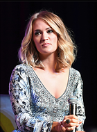 Celebrity Photo: Carrie Underwood 2213x3000   928 kb Viewed 65 times @BestEyeCandy.com Added 98 days ago