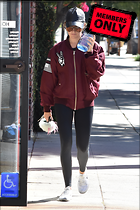 Celebrity Photo: Ashley Tisdale 2100x3150   1.8 mb Viewed 0 times @BestEyeCandy.com Added 58 days ago