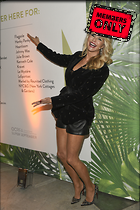 Celebrity Photo: Christie Brinkley 3008x4512   1.3 mb Viewed 3 times @BestEyeCandy.com Added 82 days ago