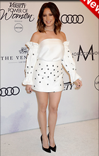 Celebrity Photo: Ashley Tisdale 1200x1889   215 kb Viewed 41 times @BestEyeCandy.com Added 7 days ago