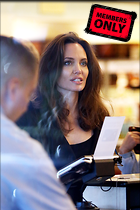 Celebrity Photo: Angelina Jolie 2400x3600   3.5 mb Viewed 0 times @BestEyeCandy.com Added 27 days ago