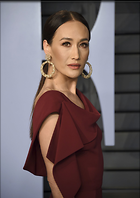 Celebrity Photo: Maggie Q 1200x1699   111 kb Viewed 37 times @BestEyeCandy.com Added 46 days ago
