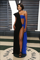 Celebrity Photo: Gabrielle Union 2372x3558   614 kb Viewed 44 times @BestEyeCandy.com Added 20 days ago