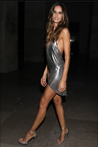Celebrity Photo: Izabel Goulart 1200x1800   173 kb Viewed 61 times @BestEyeCandy.com Added 45 days ago
