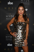 Celebrity Photo: Arianny Celeste 2329x3500   729 kb Viewed 16 times @BestEyeCandy.com Added 89 days ago