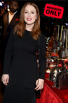 Celebrity Photo: Julianne Moore 2686x4028   2.0 mb Viewed 1 time @BestEyeCandy.com Added 43 days ago