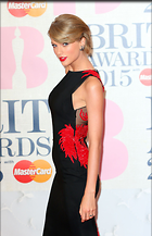 Celebrity Photo: Taylor Swift 1600x2475   265 kb Viewed 40 times @BestEyeCandy.com Added 54 days ago