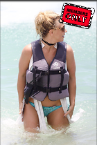 Celebrity Photo: Britney Spears 2200x3300   3.0 mb Viewed 0 times @BestEyeCandy.com Added 156 days ago