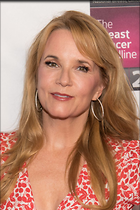 Celebrity Photo: Lea Thompson 800x1199   128 kb Viewed 103 times @BestEyeCandy.com Added 166 days ago