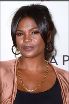 Celebrity Photo: Nia Long 1200x1812   258 kb Viewed 36 times @BestEyeCandy.com Added 237 days ago