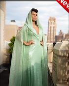 Celebrity Photo: Alicia Keys 1080x1350   191 kb Viewed 2 times @BestEyeCandy.com Added 9 hours ago