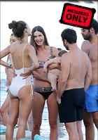Celebrity Photo: Alessandra Ambrosio 2200x3126   1.3 mb Viewed 0 times @BestEyeCandy.com Added 2 hours ago