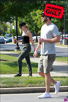 Celebrity Photo: Miley Cyrus 2400x3600   3.8 mb Viewed 0 times @BestEyeCandy.com Added 25 days ago