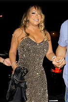 Celebrity Photo: Mariah Carey 1200x1800   311 kb Viewed 50 times @BestEyeCandy.com Added 15 days ago