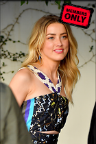 Celebrity Photo: Amber Heard 1402x2102   2.0 mb Viewed 5 times @BestEyeCandy.com Added 21 days ago
