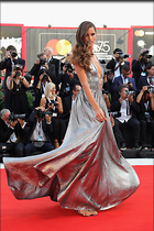 Celebrity Photo: Izabel Goulart 683x1024   245 kb Viewed 20 times @BestEyeCandy.com Added 49 days ago