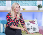 Celebrity Photo: Holly Willoughby 1200x972   135 kb Viewed 45 times @BestEyeCandy.com Added 69 days ago