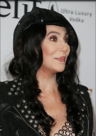 Celebrity Photo: Cher 1200x1688   256 kb Viewed 193 times @BestEyeCandy.com Added 575 days ago