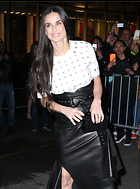 Celebrity Photo: Demi Moore 2040x2760   478 kb Viewed 65 times @BestEyeCandy.com Added 270 days ago