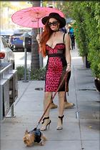 Celebrity Photo: Phoebe Price 1200x1800   311 kb Viewed 6 times @BestEyeCandy.com Added 16 days ago