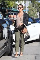 Celebrity Photo: Jessica Alba 2314x3471   1.2 mb Viewed 8 times @BestEyeCandy.com Added 25 days ago