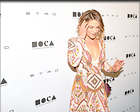 Celebrity Photo: Ali Larter 1280x1024   125 kb Viewed 54 times @BestEyeCandy.com Added 165 days ago