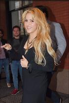 Celebrity Photo: Shakira 1200x1802   274 kb Viewed 41 times @BestEyeCandy.com Added 36 days ago