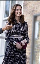 Celebrity Photo: Kate Middleton 1200x1885   315 kb Viewed 40 times @BestEyeCandy.com Added 48 days ago