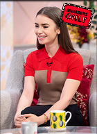 Celebrity Photo: Lily Collins 3074x4243   1.9 mb Viewed 2 times @BestEyeCandy.com Added 15 days ago