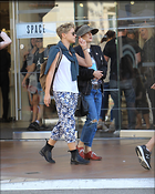 Celebrity Photo: Winona Ryder 1200x1502   242 kb Viewed 29 times @BestEyeCandy.com Added 47 days ago