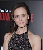 Celebrity Photo: Alexis Bledel 19 Photos Photoset #364608 @BestEyeCandy.com Added 30 days ago