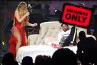 Celebrity Photo: Mariah Carey 4892x3287   4.0 mb Viewed 0 times @BestEyeCandy.com Added 10 hours ago