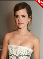 Celebrity Photo: Emma Watson 2200x3000   897 kb Viewed 68 times @BestEyeCandy.com Added 40 hours ago