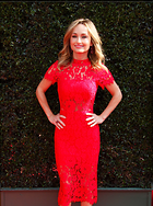 Celebrity Photo: Giada De Laurentiis 1200x1613   332 kb Viewed 16 times @BestEyeCandy.com Added 19 days ago