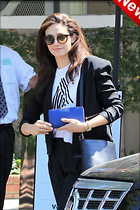 Celebrity Photo: Emmy Rossum 2333x3500   636 kb Viewed 4 times @BestEyeCandy.com Added 3 days ago