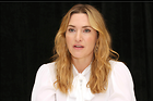 Celebrity Photo: Kate Winslet 3830x2554   465 kb Viewed 8 times @BestEyeCandy.com Added 15 days ago