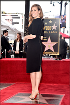 Celebrity Photo: Amy Adams 12 Photos Photoset #355995 @BestEyeCandy.com Added 239 days ago